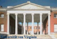 Universität von Virginia