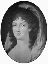 1800 Caroline von Briest
